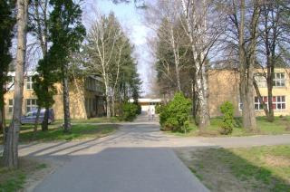 Obchodná akadémia Nitra Pic1